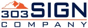 Niwot Sign Company 303Signs logo sm 300x97