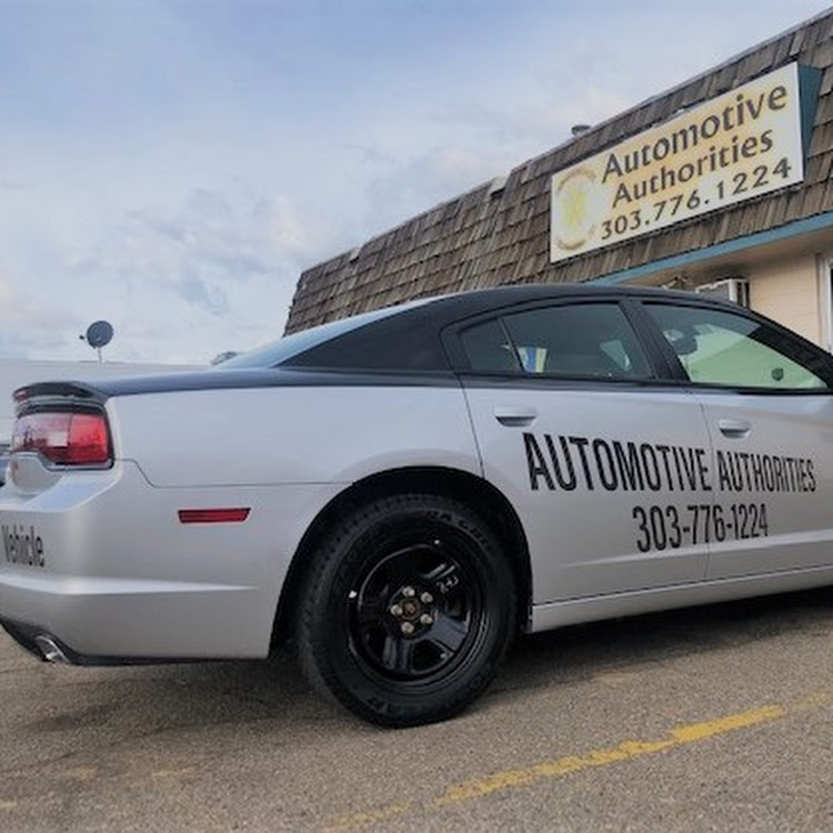 303 Sign Company Customer Review