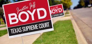 Boulder Yard Signs yard5 300x144