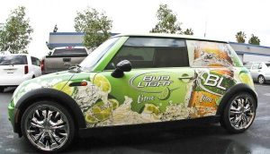 Boulder Car Wraps wraps 3 300x172